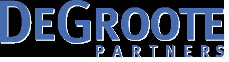 DeGroote Partners