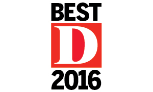 2016 Best Lawyers for Mediation